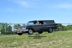 A6-8-19-122 (Small)