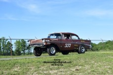 A6-8-19-124 (Small)