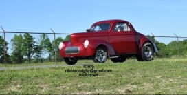 A6-8-19-126 (Small)