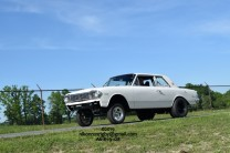 A6-8-19-128 (Small)