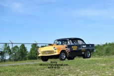 A6-8-19-135 (Small)