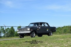 A6-8-19-137 (Small)
