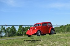 A6-8-19-139 (Small)