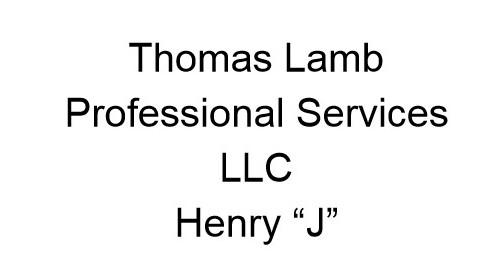 Thomas Lamb_1